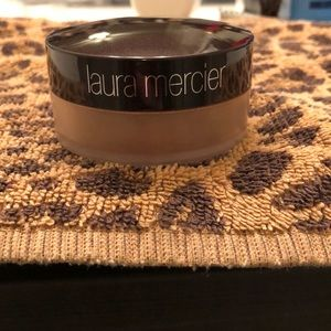 Other - Laura Mercier mineral powder in warm bronze